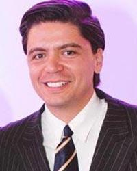 Diego Alonso Gutierrez