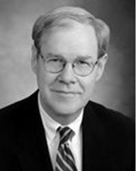 James Holtcamp