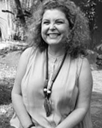 Ana Báez