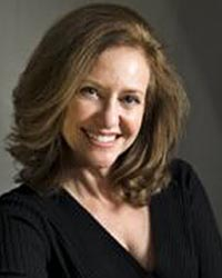 Denise Lynch
