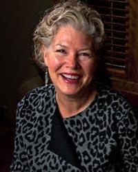 Alana Metcalf