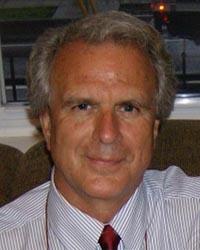 Randall Tolpinrud