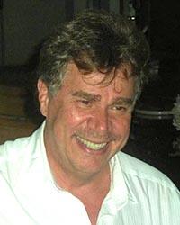 Carlos Jimenez Freer