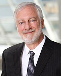 Robert Newman, Ph.D.