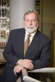 Robert B. Keiter
