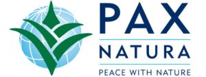 Pax Natura