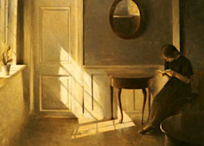 The Humanities in the Age of Loneliness