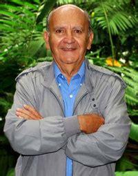 Rodrigo Gamez Lobo